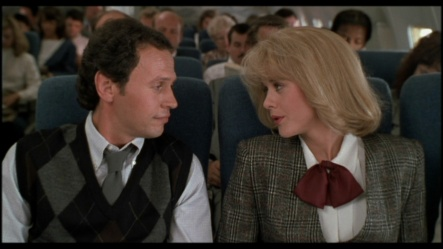 when_harry_met_sally_093