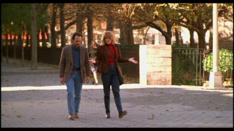 When_Harry_Met_Sally_162
